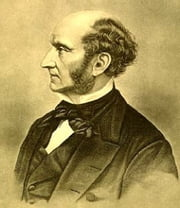 Autobiography ebook by John Stuart Mill