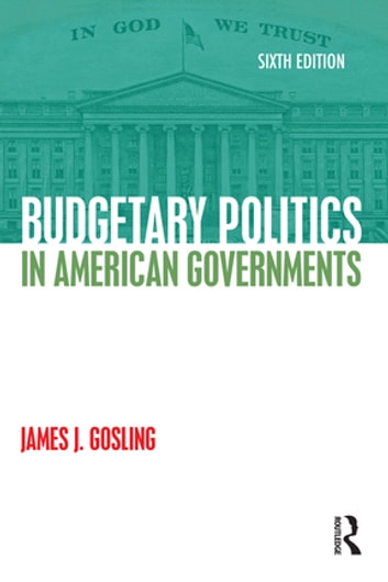 an analysis of politics in american government Introduction to american government and politics 100: major public issues in american politics government analysis of the nature and problems of the.