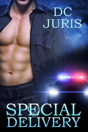Special Delivery ebook by DC Juris