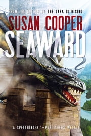 Seaward ebook by Susan Cooper