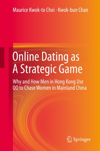 chase amante online dating Chase amante launched girlschasecom in 2008 with one goal in mind: provide simple, intuitive dating advice to men they could go out and use since then, girls chase has become the world's.