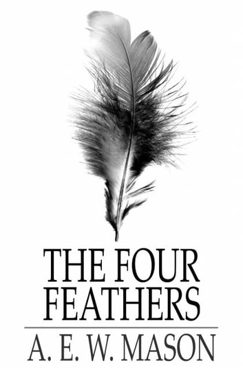 the-four-feathers-42.jpg