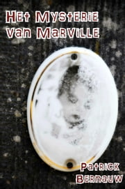Het Mysterie van Marville ebook by Kobo.Web.Store.Products.Fields.ContributorFieldViewModel