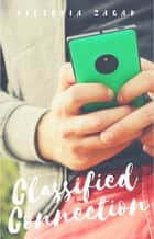 Classified Connection ebook by