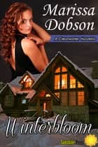 Winterbloom ebook by Marissa Dobson