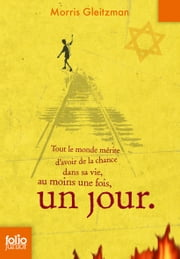 Un jour ebook by Morris Gleitzman