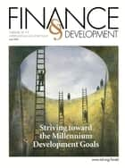 Finance & Development, June 2002 ebook by International Monetary Fund. External Relations Dept.