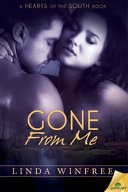Gone From Me ebook by Linda Winfree