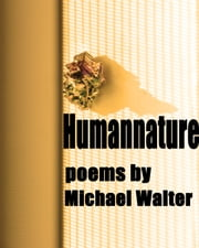 Humannature ebook by Michael Walter