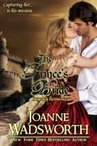 The Prince's Bride ebook by Joanne Wadsworth