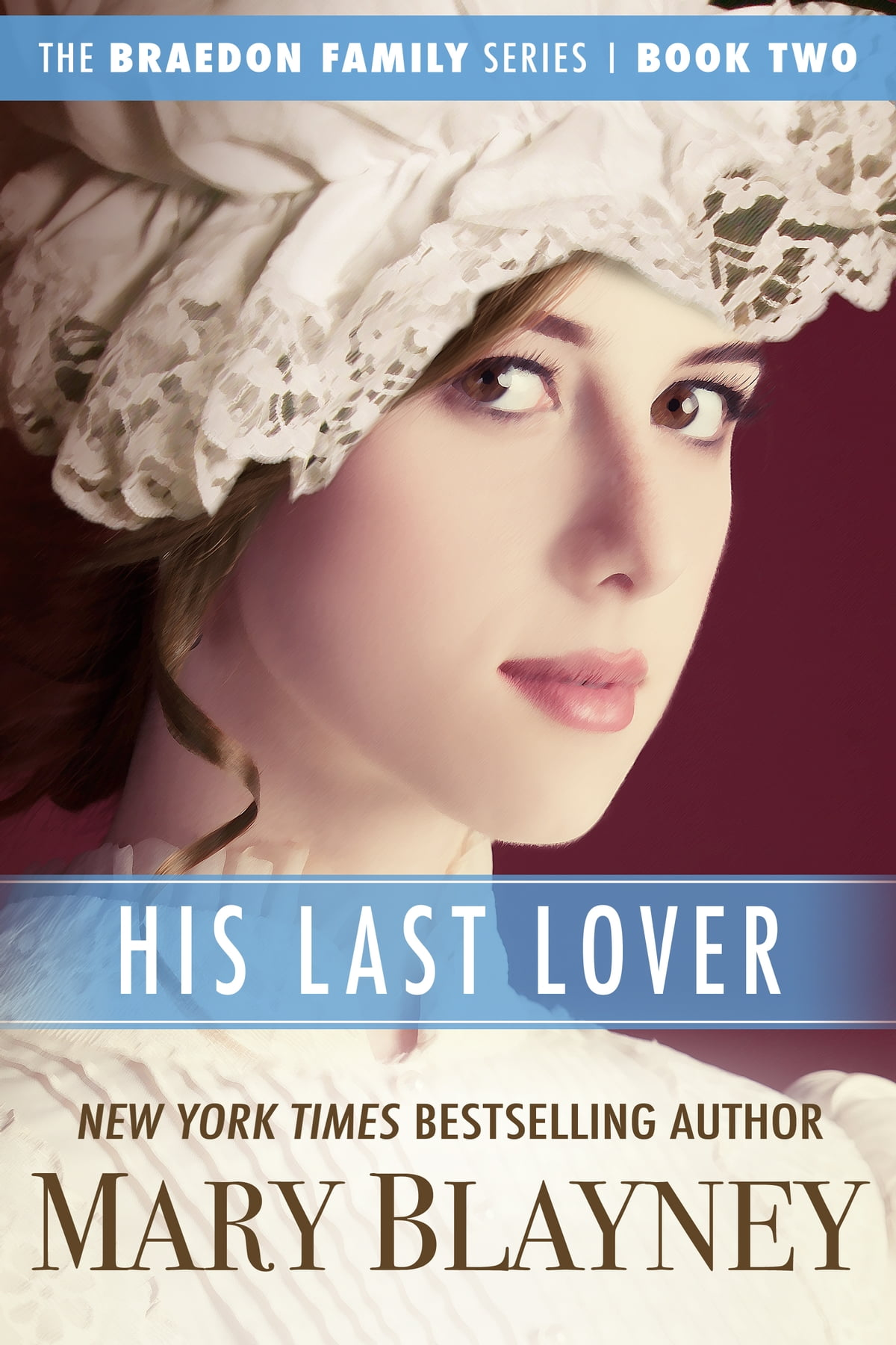 His last lover ebook by mary blayney 9781311387950 rakuten kobo fandeluxe Epub