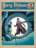 Harry Dickson T05 - La Nuit du Météore ebook by Richard D. Nolane, Olivier Roman