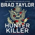 Hunter Killer - A Pike Logan Novel audiobook by