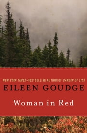 Woman in Red ebook by Eileen Goudge