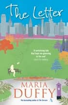 The Letter eBook by Maria Duffy