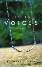 Little Voices ebook by Micheal Sterba