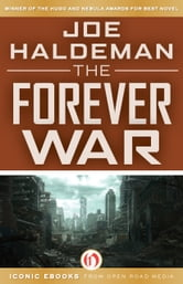 The Forever War ebook by Joe Haldeman
