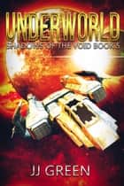 Underworld ebook by J.J. Green