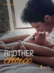 Another choice ebook by Mel D.