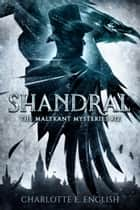 Shandral ebook by Charlotte E. English