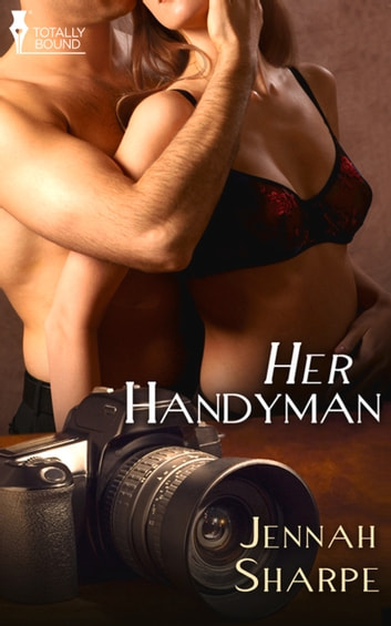 Her Handyman eBook by Jennah Sharpe