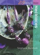 Necklaces ebook by Stephanie Burnham