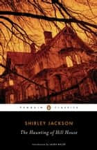 The Haunting of Hill House ebook by Shirley Jackson, Laura Miller