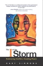 The I of the Storm ebook by Gary Simmons