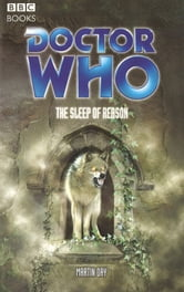 Doctor Who The Sleep Of Reason ebook by Martin Day