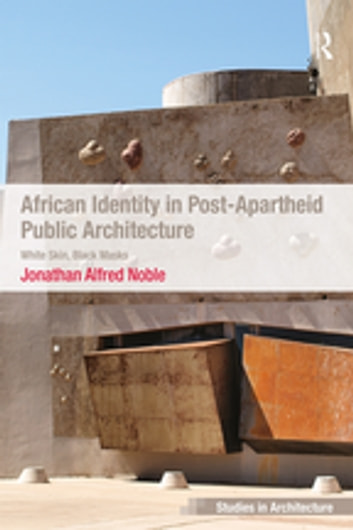 Africa: The Journal of the International African Institute