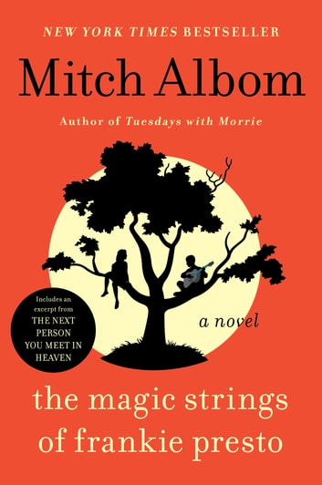 Mitch Albom The First Phone Call From Heaven Epub
