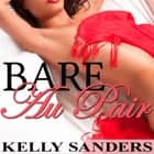 Bare Au Pair audiobook by