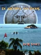 De archipel des doods ebook by Jack Vance