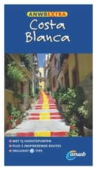 Costa Blanca ebook by ANWB