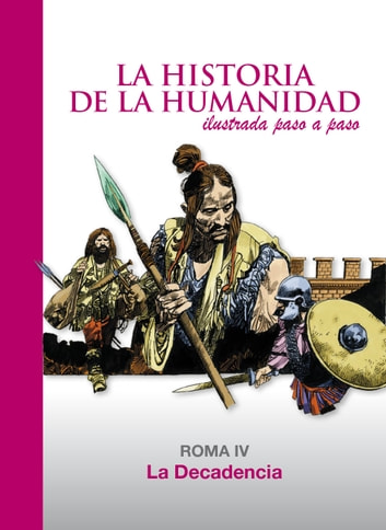history of humanity History of humanity - scientific and cultural development this is a universal history of the human mind encompassing a multiplicity of points of view, memories and.