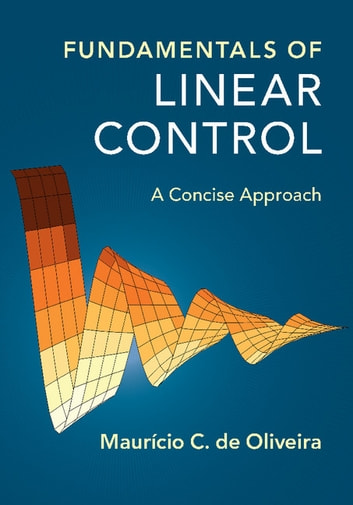 Fundamentals of Linear Control