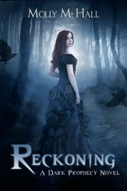Reckoning ebook by Molly M Hall