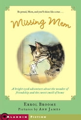 Missing Mem ebook by Errol Broome