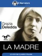 La madre ebook by Grazia Deledda