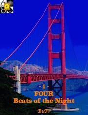 FOUR - Beats of the Night ebook by BuFr EFP
