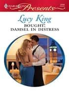 Bought: Damsel in Distress ebook by Lucy King