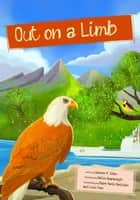 Out On A Limb ebook by Carmen M Colon