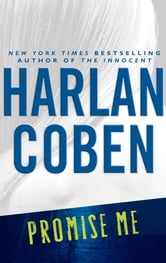 Promise Me ebook by Harlan Coben