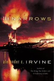 The Narrows ebook by Alexander Irvine