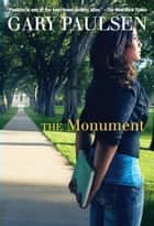 The Monument ebook by