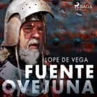 Fuente Ovejuna audiobook by
