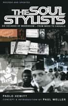 The Soul Stylists ebook by Paolo Hewitt