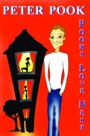 Pook's Love Nest ebook by Peter Pook