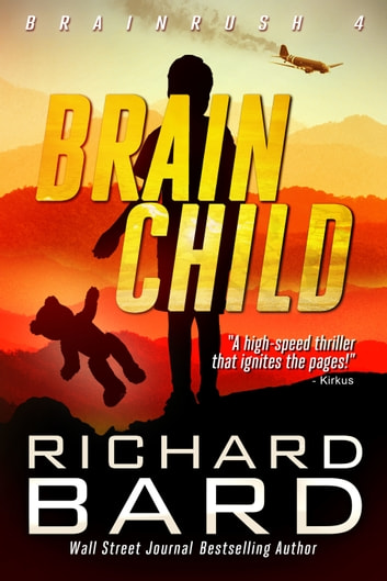 Brainchild ebook by Richard Bard