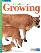 iOpener: Guide to Growing ebook by Sue Graves